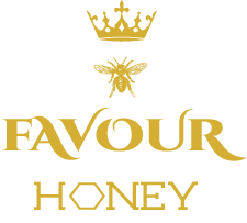Favour Honey